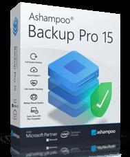 ashampoo-backup-pro-15-box-shot
