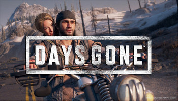 days-gone-feature-image