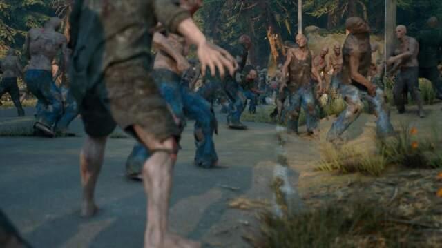 days-gone-zombies