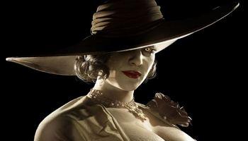 resident-evil-lady-dimitrescu-feature-image