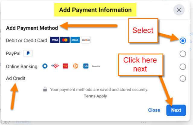 add-payment-method-window