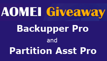 aomei-giveaway-feature-image
