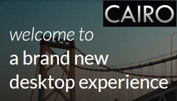 cairo-desktop-feature-image