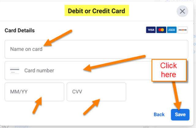 credit-card-entry-window