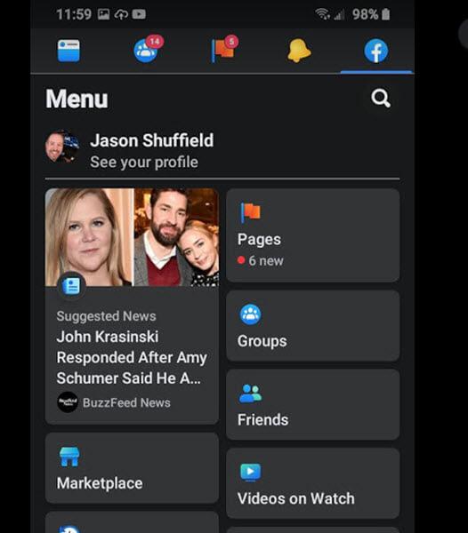 dark-mode-on-app