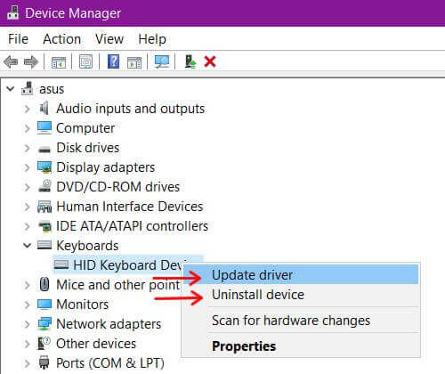device-manager-update-uninstall-driver