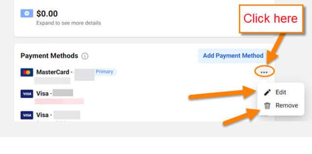 edit-credit-card-option