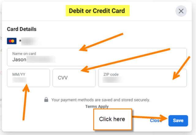 edit-credit-card-window
