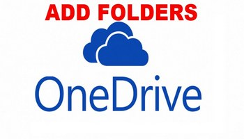 onedrive-logo-feature-image