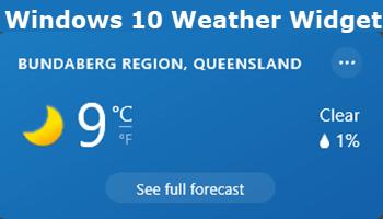 new-weather-widget-feature-image