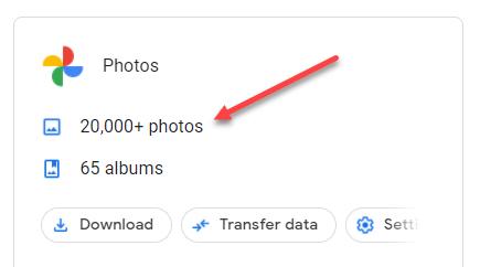 photo-count