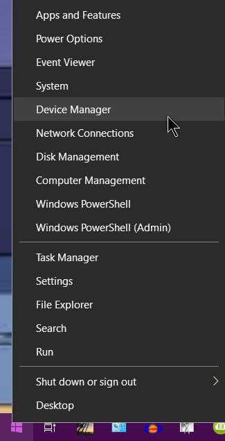 start-button-right-click-device-manager