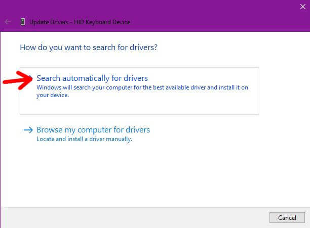 windows-10-search-automatically-for-drivers