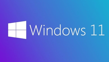 windows-11-feature-image