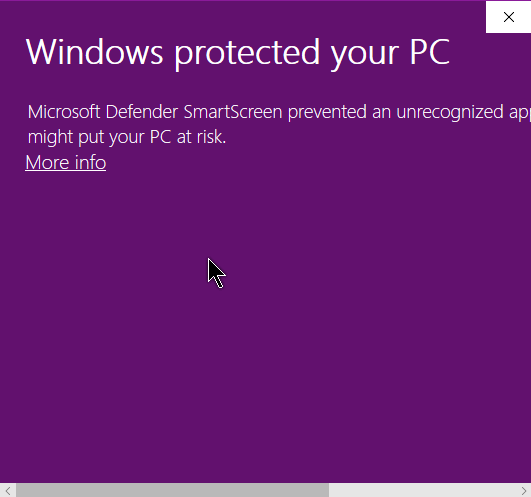windows-protected-your-pc