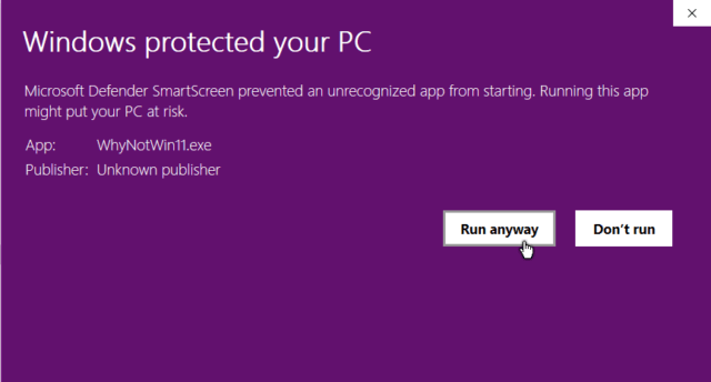 windows-protected-your-pc-run-anyway