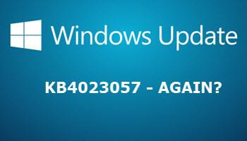 windows-update-kb4023057-feature-image