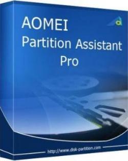 aomei-partition-assistant-professional-box-shot