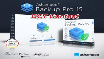 ashampoo-backup-pro-feature-image