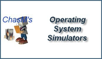 chasms-logo-feature-image