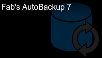 fabs-auto-backup-7-feature-image