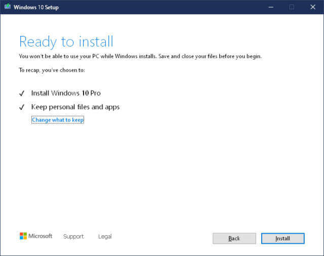 windows-10-installation-choices