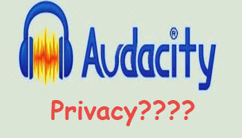 audacity-privacy-feature-image