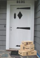 calling-card-for-porch-pirates