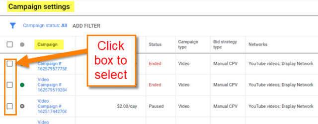 campaign-settings-screen