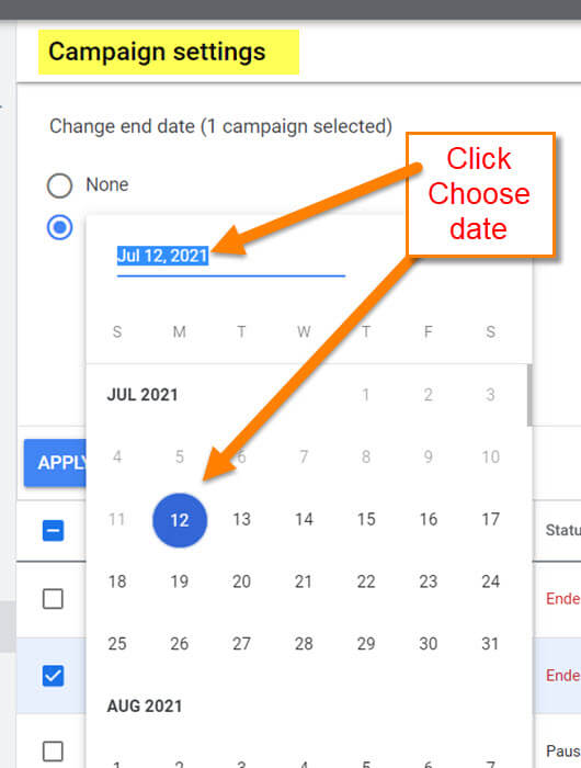 change-end-date-options