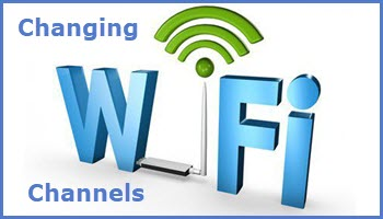 changing-wireless-channels-feature-image