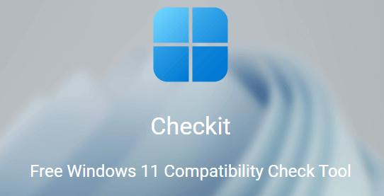 checkit-logo