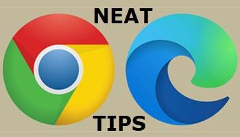 chrome-edge-neat-tips-feature-image