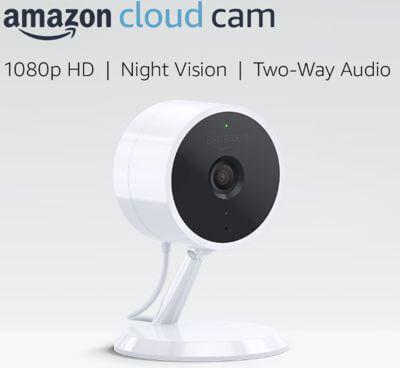 cloud-cam