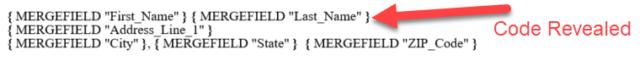 code-revealed