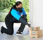 garage-delivery
