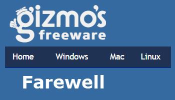 gizmos-freeware-farewell-feature-image