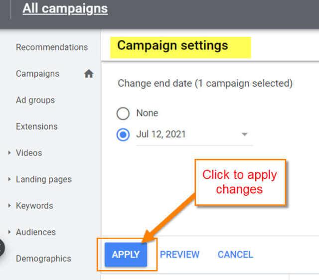 google-ads-apply-button