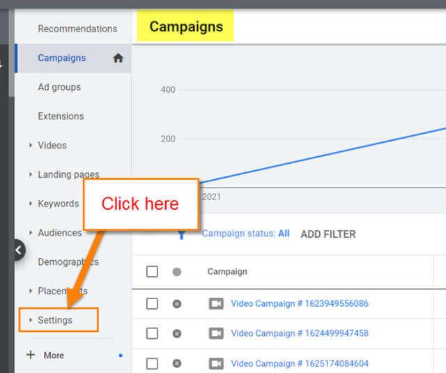 google-ads-setting-link