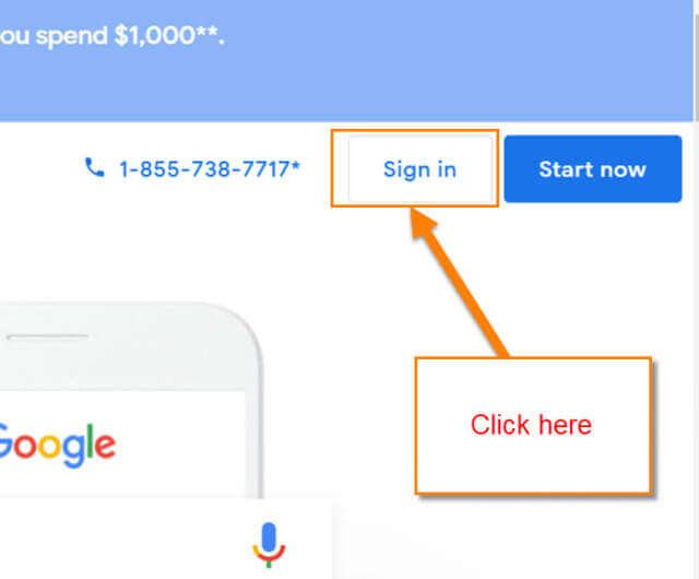 google-ads-sign-in-link