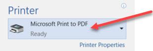 print-to-pdf