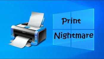printnightmare-feature-image