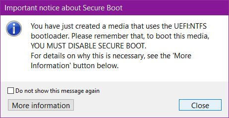 rufus-notice-about-secure-boot