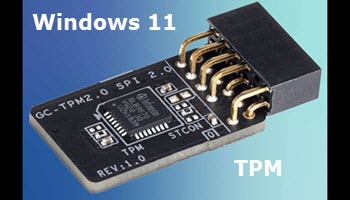 tpm-and-windows-11