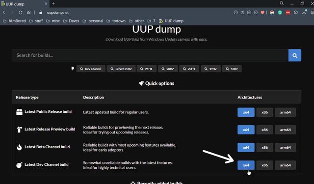 uup-dump-download-link
