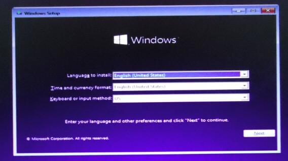 windows-11-install-pick-time-language-keyboard