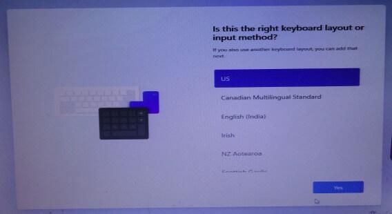 pick-keyboard-layout