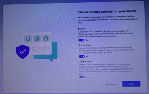 microsoft-privacy-options