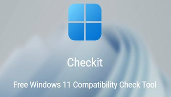 checkit-logo-feature-image