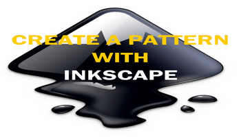 inkscape-pattern-feature-image